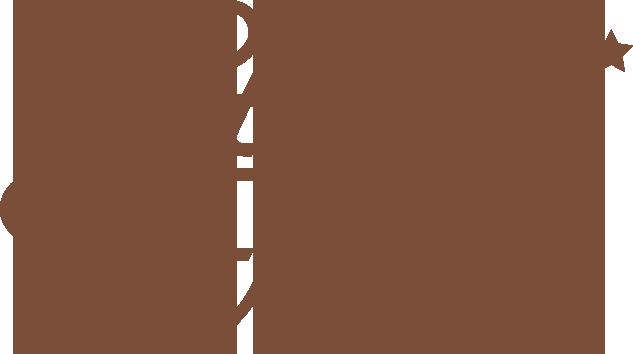 little-texas